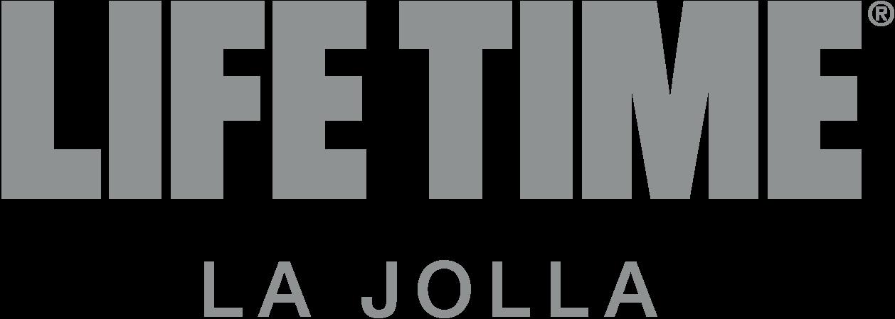 lifetime-lajolla-877.png