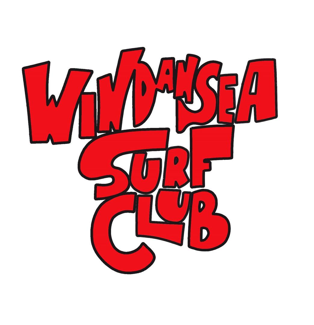 wind and sea logo.jpg