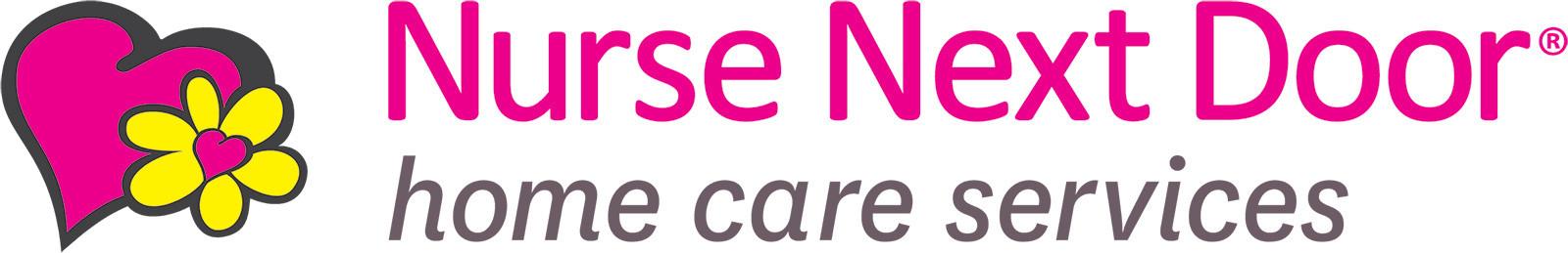 NurseNextDoor_Logo_4C.JPG