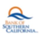 bank of southern california.png