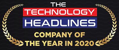Ranking Logo.jpg