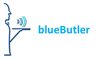 blueButler logo with name.png