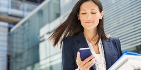 Anyplace, Anywhere Voice & Video Communications