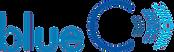 blueC_logo_original_edited_edited.png