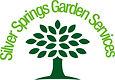 Silver Springs Logo (1).jpg
