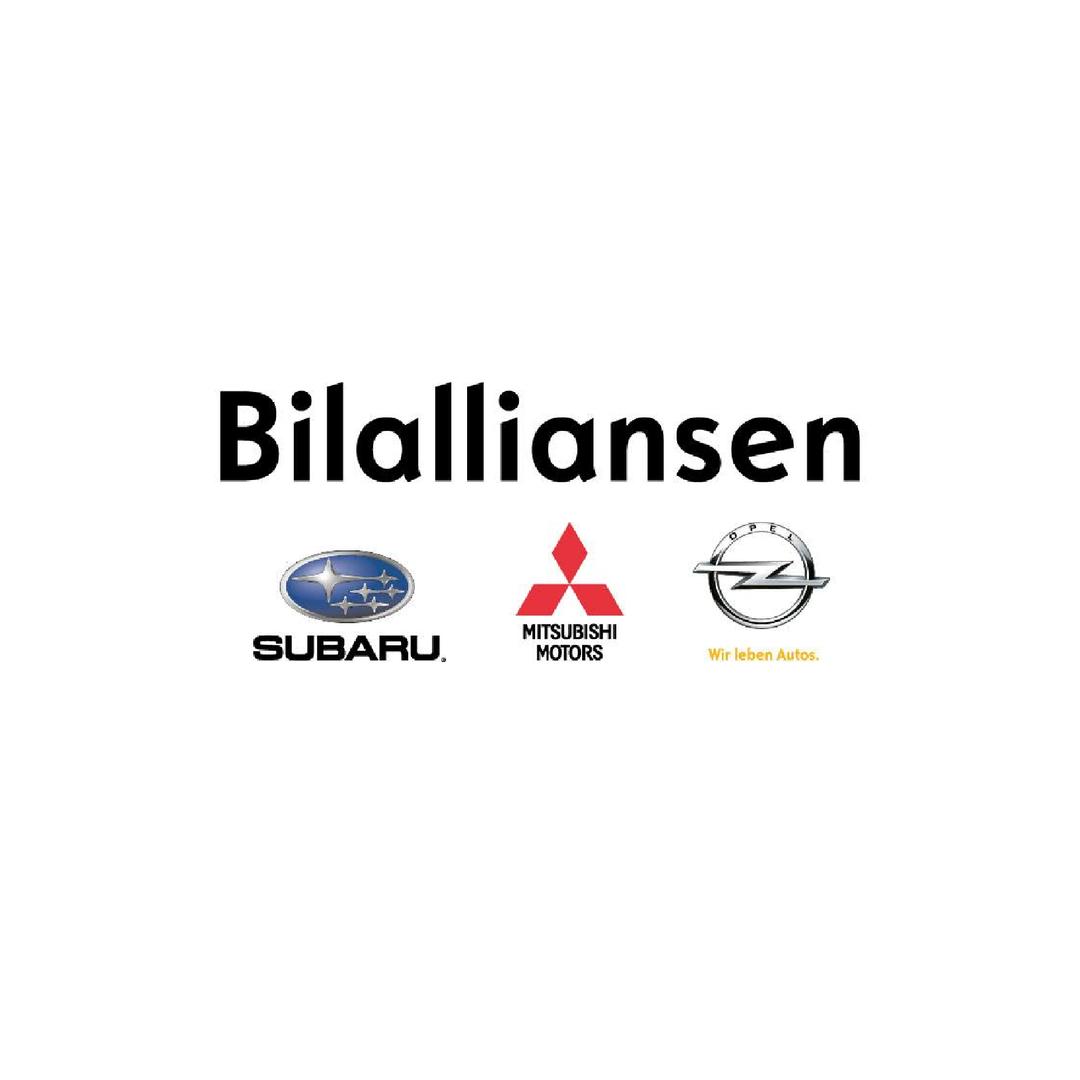 bilalliansen_logo.png