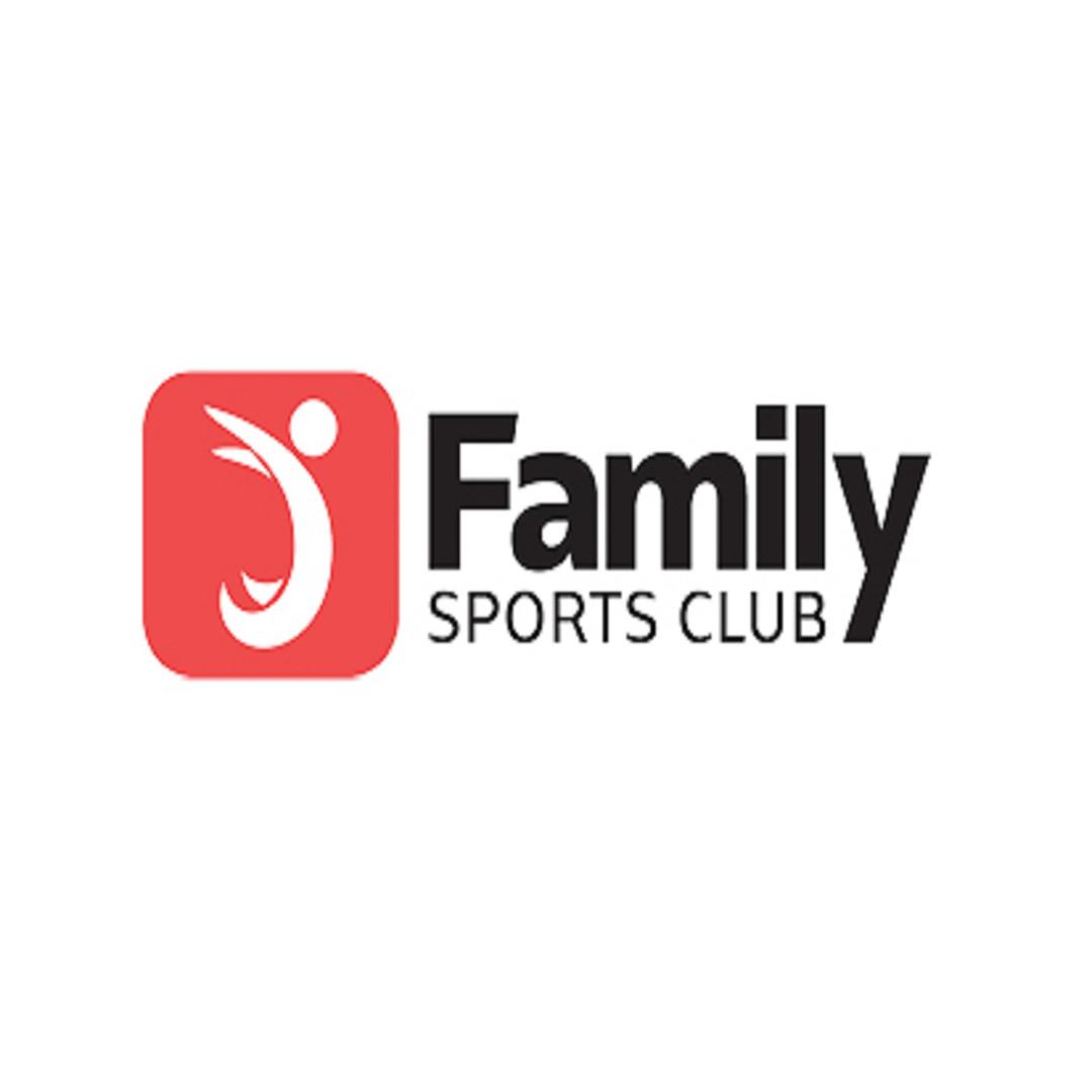 familysportsclub_logo.jpg