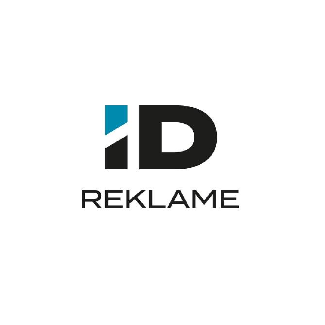 idreklame_logo.png