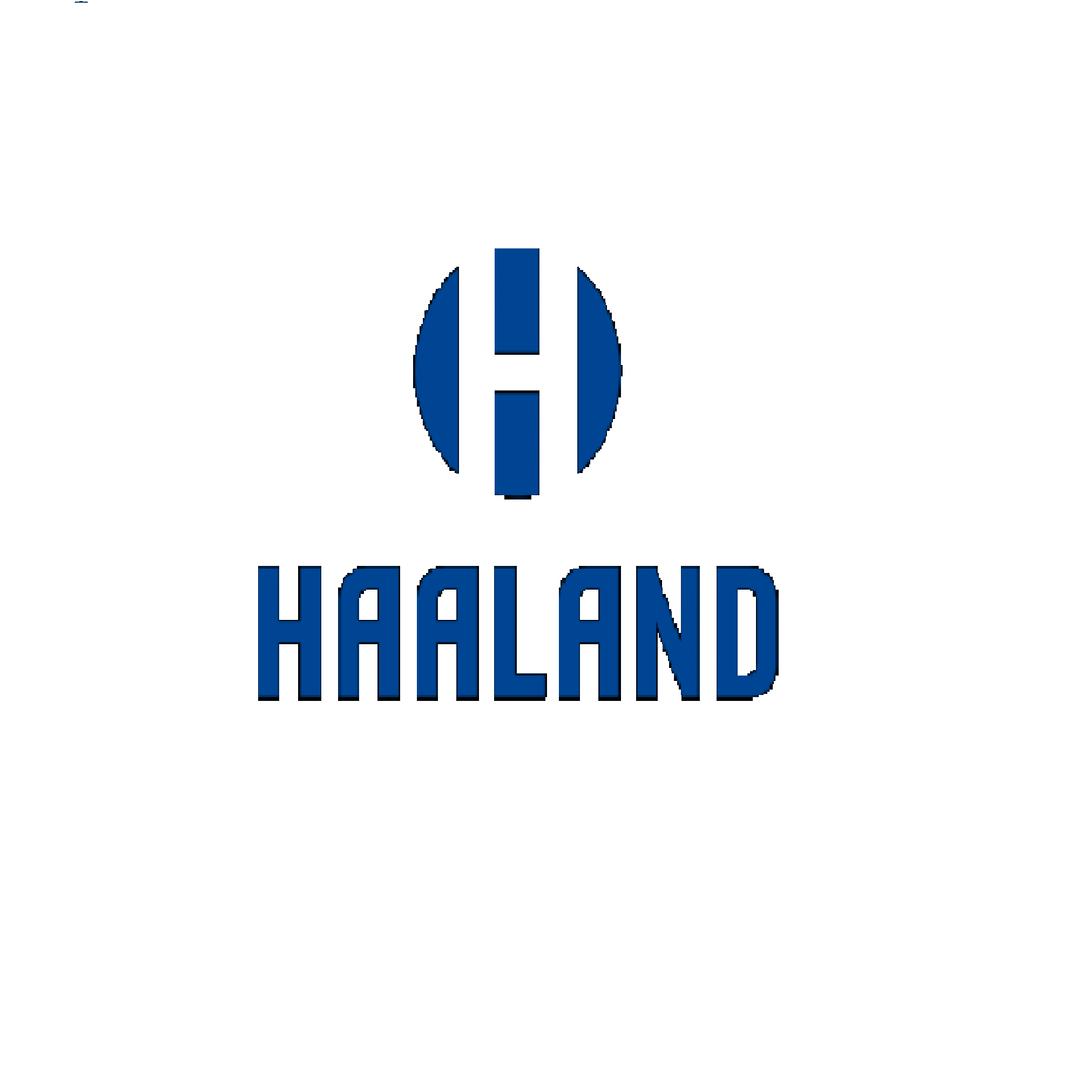 haaland_logo.png