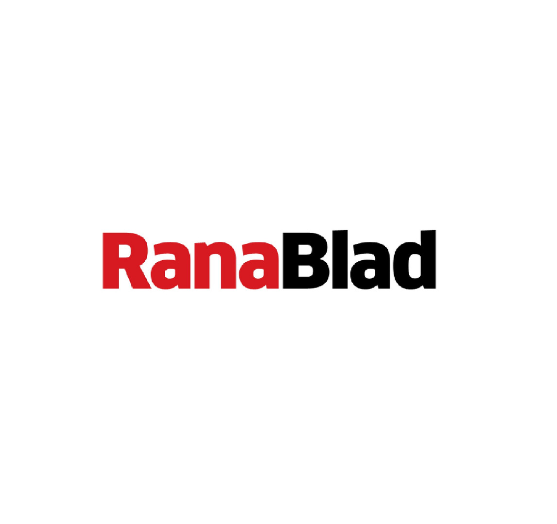 ranablad_logo_edited.jpg