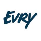 evry_logo.png