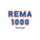 rema_logo.png