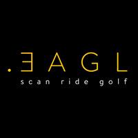 Bookingsystem for golfbiler