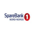 Sparebank 1_logo.png