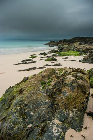 St Ives Rocks