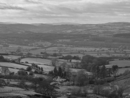 More from the Vale of Clwyd