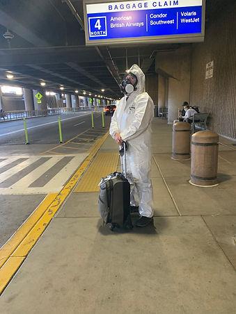 airport ang.jpg