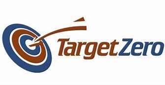Target zero.jpg