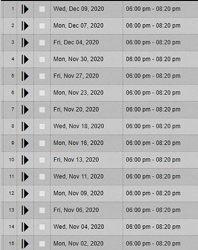 110220 class schedule.png