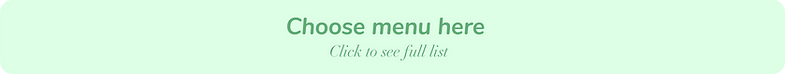 Kiddie-menu-button.png