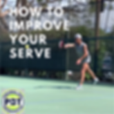 How to improve your serve.png