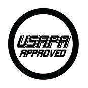 USAPA logo.jpeg