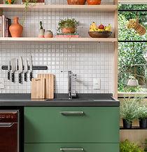 3P Studio - Cozinha Regina_05.jpg