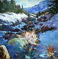 Perry Haddock Painting.jpg