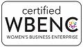 WBENC-Logo.png
