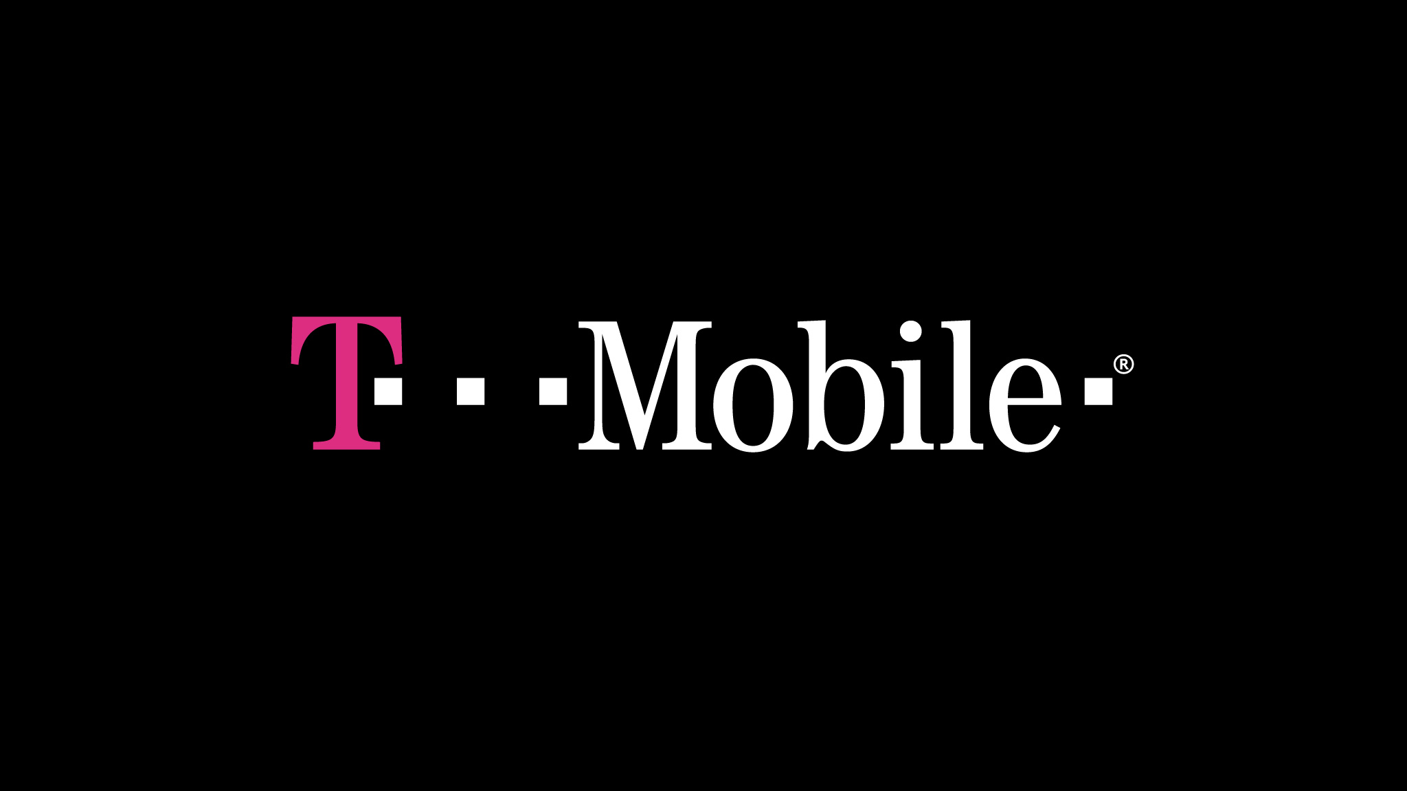 t-mobile-black