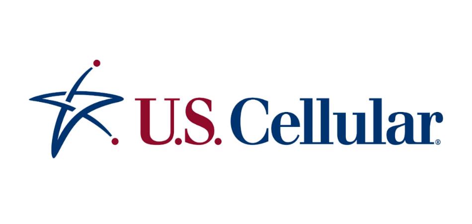 US-Cellular-Logo