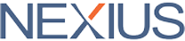 nexius logo-web-v3a
