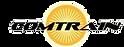 Comtrain Logo - Transparent.png
