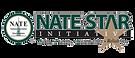 NATE-STAR-Initiative - Transparent.png