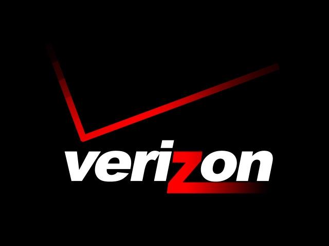 verizon_logo Black