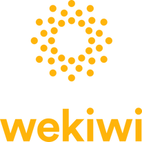 Logo ylw.png