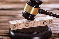 Machinery Auction Services.jpg