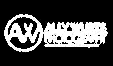 (WhtFB)Logo2020.png