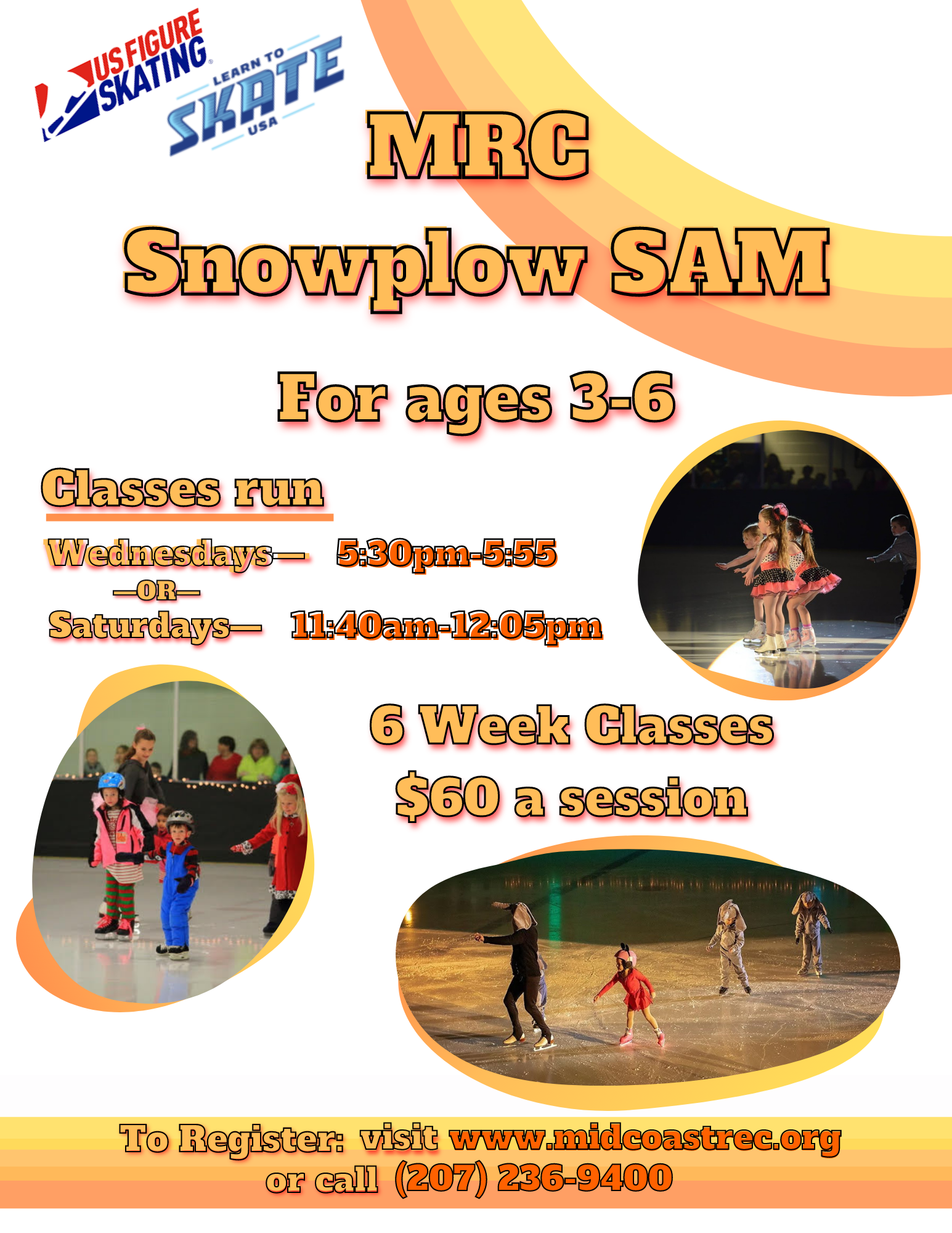 Snowplow SAM Printable Flyer Oct 2020-20