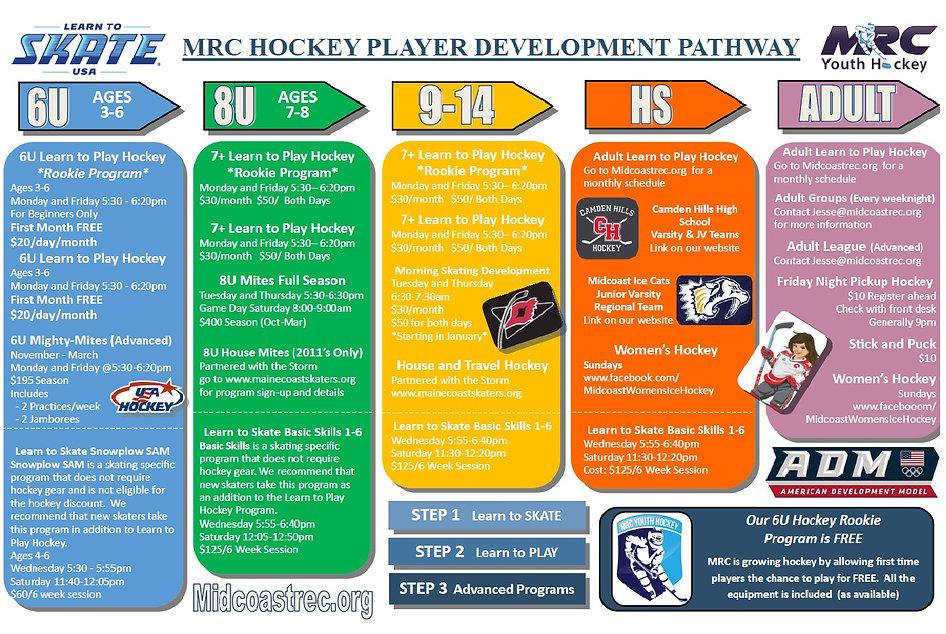Hockey Pathway.jpg