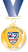 2and2GoldMedal1819.png