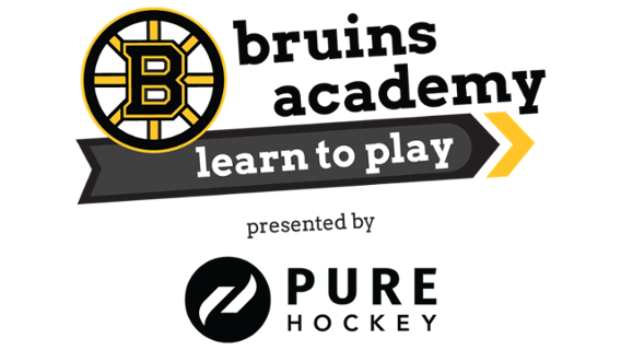 Bruins Academy 2019.png