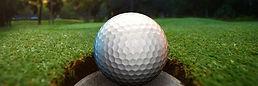 golf%20_edited.jpg