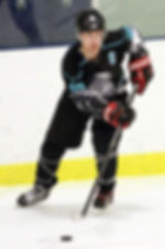 adult hockey.jpg