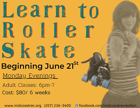 Learn to Roller Skate Adult .png