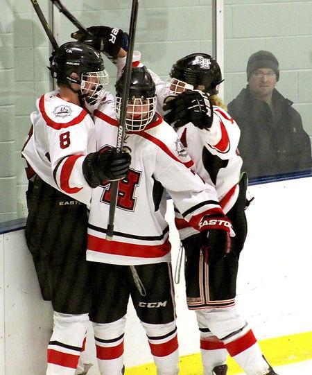 high school hockey.jpg