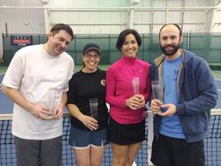 adult tennis 3