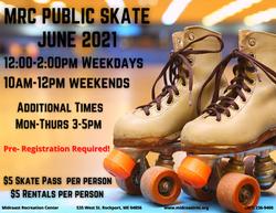 June Public Skate (1)