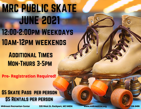 June Public Skate (1).png