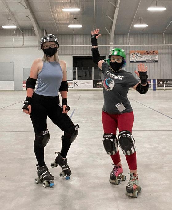 Learn to Roller Skate.jpg